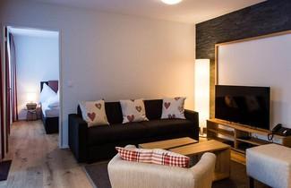 Foto 1 - Apartment TITLIS Resort Wohnung 303