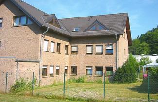 Photo 1 - Apartment Ferienapartments Adenau.1