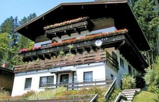 Photo 1 - Apartment Haus Enzian