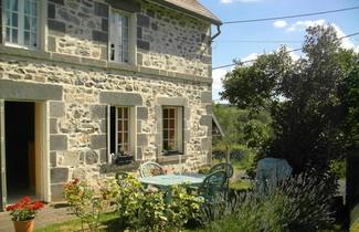 Foto 1 - Holiday Home O'Petit Bonheur