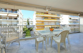 Apartment Le Riva 1