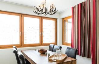 Photo 1 - Apartment TITLIS Resort Wohnung 225