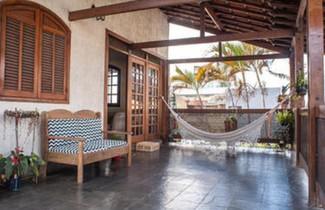 Photo 1 - Villa Concórdia