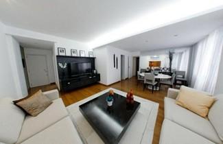 Photo 1 - Leblon House