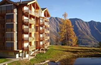 Photo 1 - Apartment Bella Vista