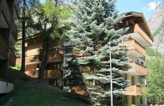 Foto 1 - Apartment Balma