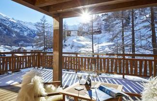 Foto 1 - La Vue Luxury Living Apartments