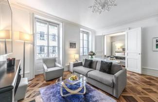 Photo 1 - Swiss Luxury Apartments