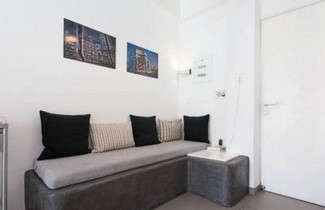 Boutique Athens Apartment Dm17 1