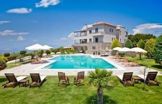 Foto 1 - Marini Luxury Apartments and Suites