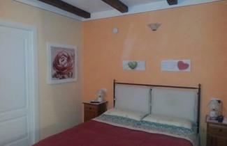 Photo 1 - Appartamento Caretto