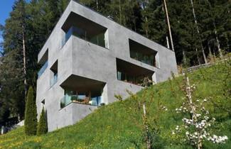 Foto 1 - Alpin Lodge St. Andrä