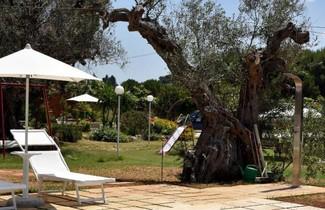 Photo 1 - Agriturismo Santa Chiara