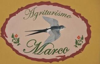 Photo 1 - Agriturismo Marco