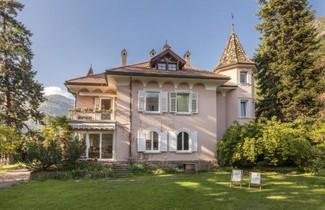 Foto 1 - Apartments Villa Anita