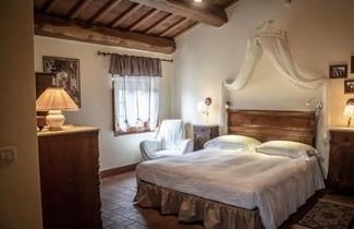 Photo 1 - Hotel La Piana