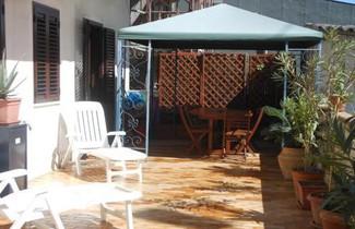 Photo 1 - Casa Vacanze Patrizia