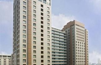 Photo 1 - Ascott Jakarta