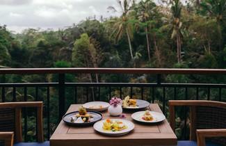 Photo 1 - Samsara Ubud