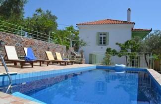 Photo 1 - Villa Liogerma