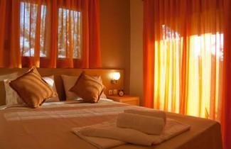 Photo 1 - Villa Decauville