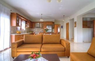 Photo 1 - Villa Evanthia