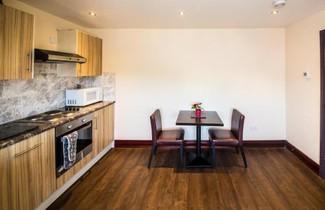 Photo 1 - OYO William's Hillsborough Apartments