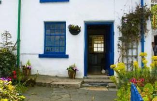 Foto 1 - Slieve Donard Cottage