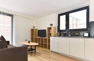 Apartment Capacity.2 1
