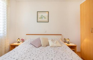 Foto 1 - Apartment Orsan