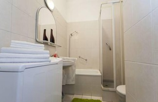Apartment Aljotta 1