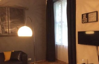 Onyx Apartment 1