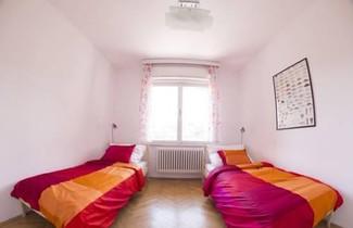 Photo 1 - Ebony Pianino Apartment
