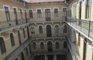 Foto 1 - Apartman Budapest City Center