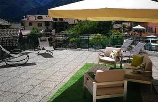 Photo 1 - Haus in Ledro mit terrasse