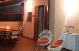 Photo 1 - Villa in Montignoso with terrace