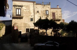 Foto 1 - Apartment in Ficarra mit terrasse