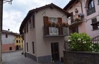 Foto 1 - Haus in Pertica Alta mit terrasse