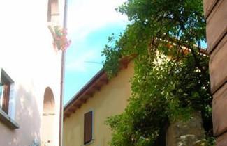 Foto 1 - Appartamenti Cà di pom