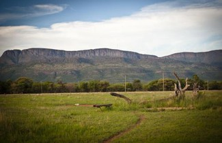 Photo 1 - Boschfontein Guest Farm
