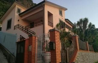 Photo 1 - Apartment in Piraino mit terrasse