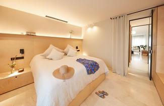 Photo 1 - Vip House Ainsa