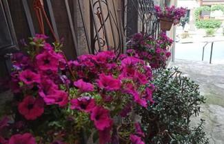 Photo 1 - Apartment in Taormina