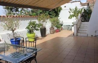 Photo 1 - Casa en Marsella con terraza