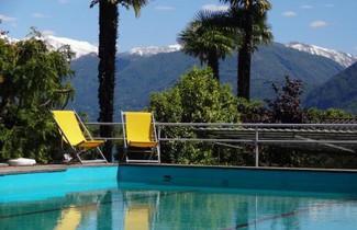 Photo 1 - Residenza Paradiso di Vacanze