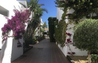 Foto 1 - APCOSTAS Vera Beach / 2 Dormitorios