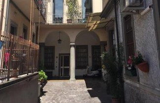 Photo 1 - House in Sarnico with terrace