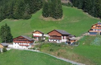 Foto 1 - Landhaus in Vandoies mit terrasse