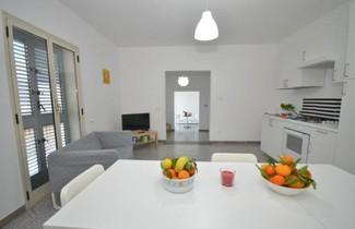 Foto 1 - Haus in Rosolini mit terrasse