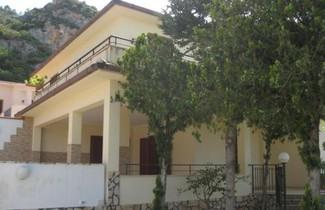 Photo 1 - Villa in Valderice mit terrasse